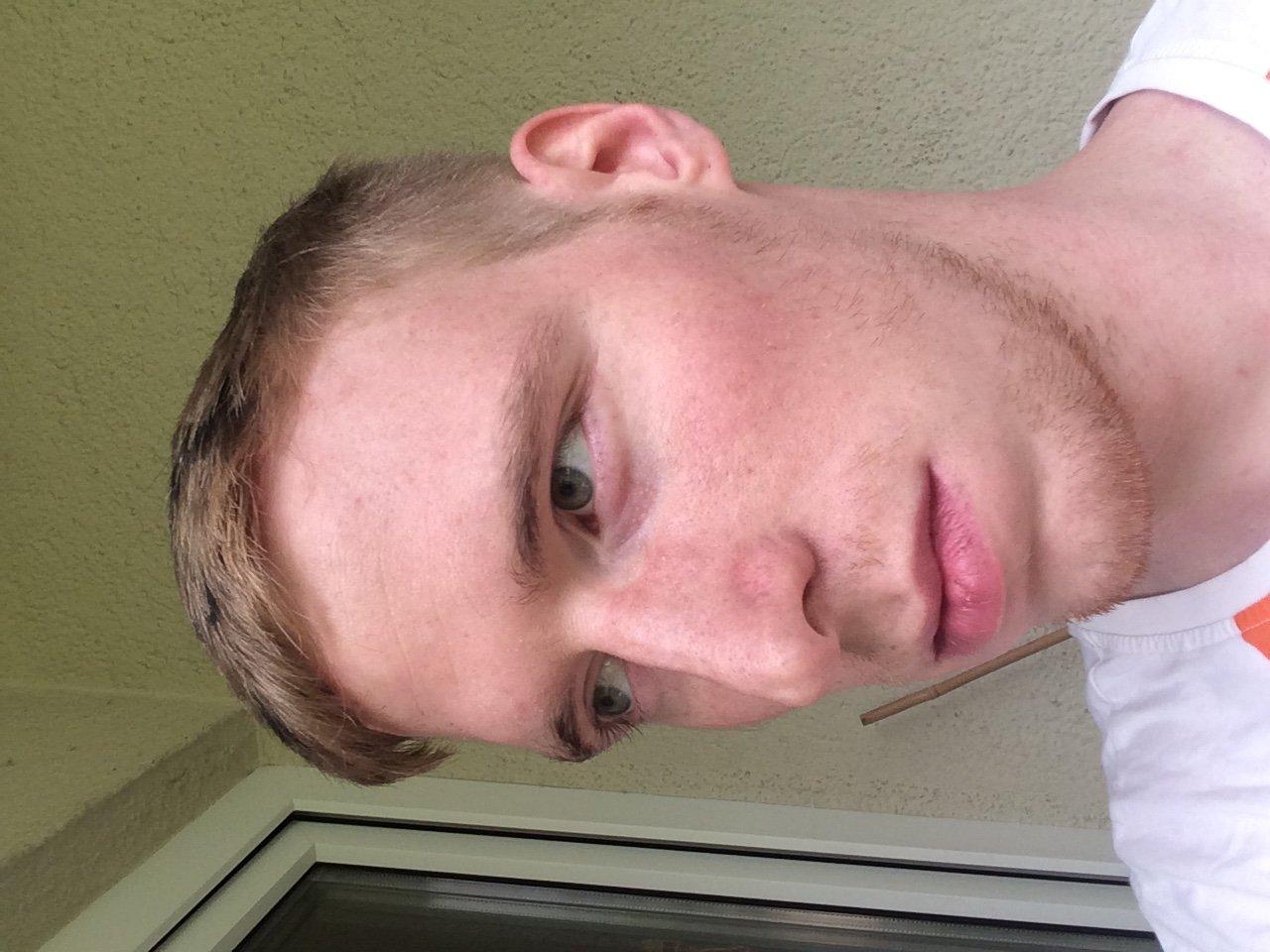 Marc aus Bayern,Deutschland